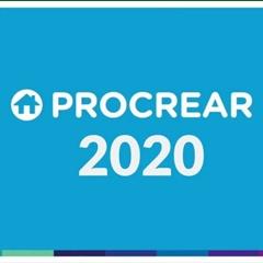 sacar crédito Procrear anses 2020