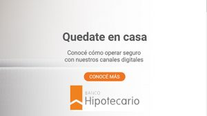 banco hipotecario movil