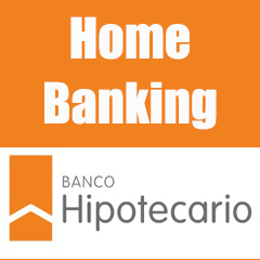 home banking banco hipotecario