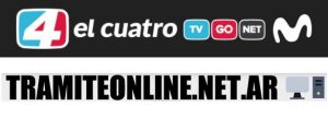 elcuatro jujuy tramite online