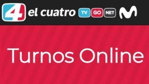 elcuatro turnos online canal 4 jujuy